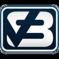 V8 eSportslogo square.png