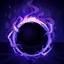 DarkSphere.png