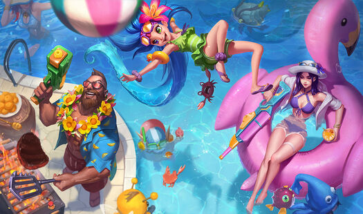 Skin Splash Pool Party Zoe.jpg