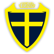 Swedish Esports League logo.png