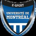Université de Montréallogo square.png