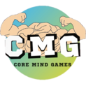 Core Mind Gameslogo square.png
