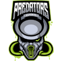 Predators eSports Clublogo square.png