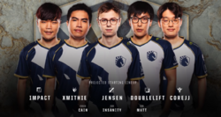 TL Worlds 2019.png