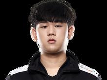 DK RangJun 2021 Split 1.png