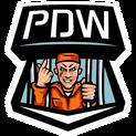 PDWlogo square.png