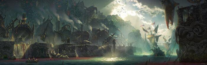 Slaughter Docks 1.jpg