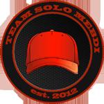 Team Solo Mebdilogo square.png