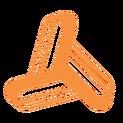 Vortex Gaming (Latin American Team)logo square.png