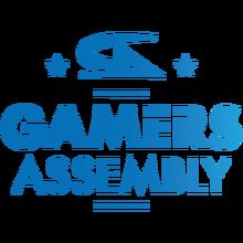 GA2021 logo.png