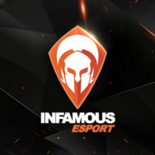 Infamous.png