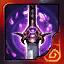ItemSquareYoumuu's Wraithblade.png