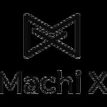 MachiXlogo square.png