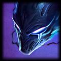 Stalker's Blade - spanglers.info