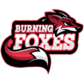 Burning Foxeslogo square.png