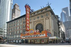 ChicagoTheatre-2016Worlds.jpg