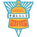 Chinese Culture Universitylogo square.png