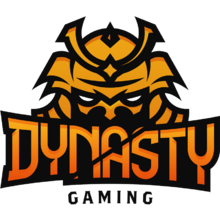Dynasty Gaminglogo square.png