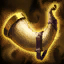 ItemSquareGuardian's Horn.png