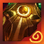 ItemSquareForgefire Crest.png