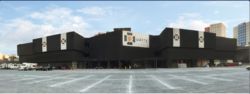 QuarryStudios.png