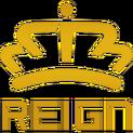 Reignlogo square.png