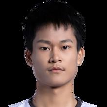 YM xiaocaobao 2021 Split 1.png