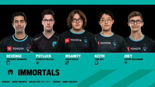 2021 IMT Spring.png
