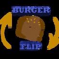 Burgerfliplogo square.png