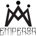 Emperor (Singaporean Team)logo square.png