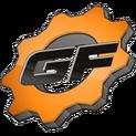 GF-Gaminglogo square.png