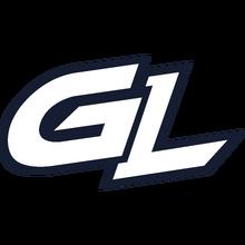 GamerLegionlogo square.png