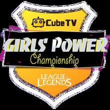 Girls Power Championship.png