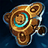 ItemSquareHextech Alternator.png
