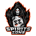 Spirits Zone Esportslogo square.png