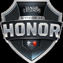 División Honor Mexico.png
