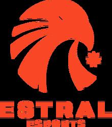 Estral Esportslogo profile.png