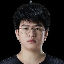 TT Xiaopeng 2021 Split 2.png