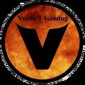 VerdicT Gaminglogo square.png