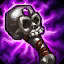 Abyssal Scepter Old.png