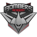 Bombers Academylogo square.png
