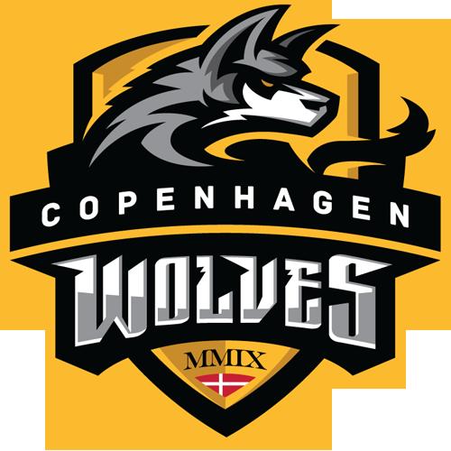 File:Wolveslogobund.png