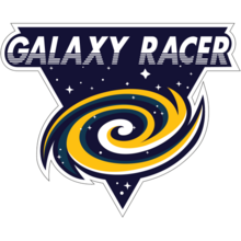Galaxy Racer Esportslogo square.png