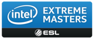 IEM 2014 logo.png