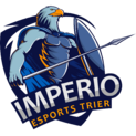 Imperio eSportslogo square.png