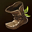 ItemSquareBoots.png