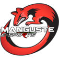 Manguste eSportslogo square.png