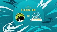 OPL Streamathon.jpg