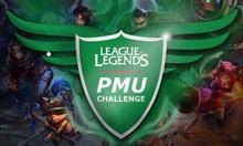 PMU Challenge.png