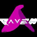 Raven Gaminglogo square.png
